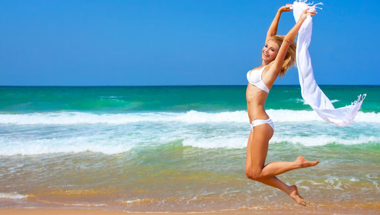 Achieve Best Laser Hair Removal Results