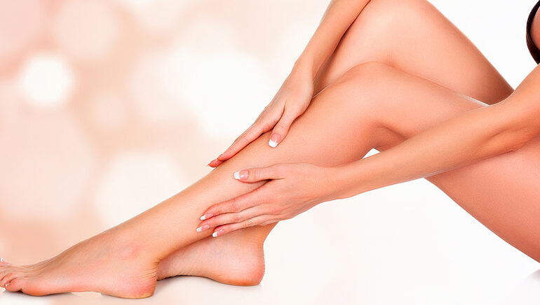 Top Reasons Use Laser Hair Removal For Legs